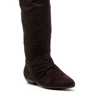 Chinese Laundry women's boots